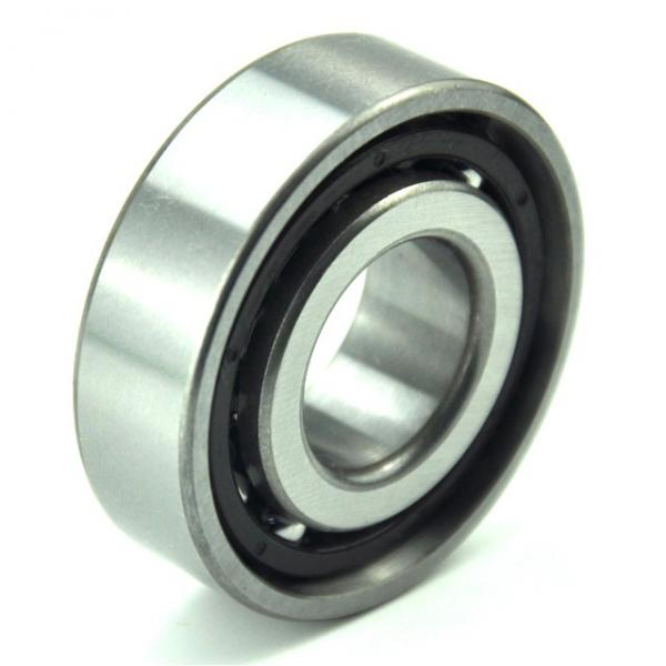 SKF 316SF  Single Row Ball Bearings #4 image