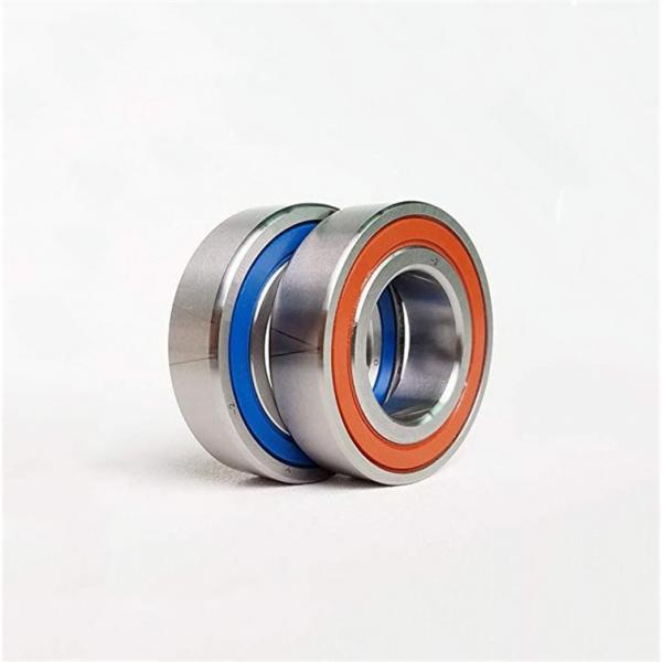SKF 306SZZ  Single Row Ball Bearings #5 image
