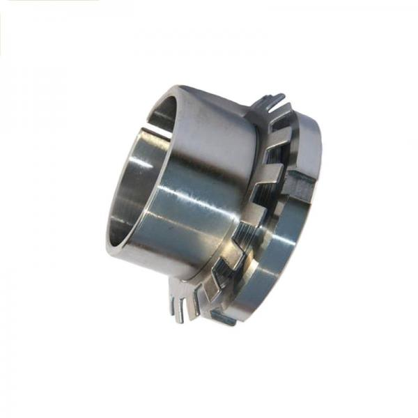 ISOSTATIC B-1621-20  Sleeve Bearings #2 image