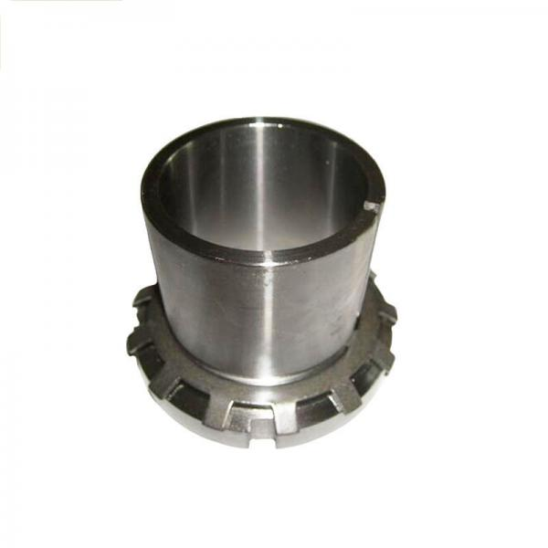 ISOSTATIC B-1621-14  Sleeve Bearings #1 image