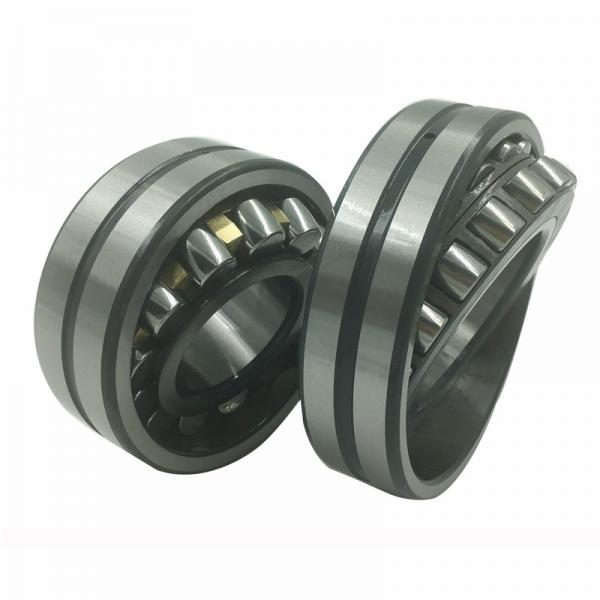 300 mm x 460 mm x 160 mm  SKF 24060 CACK30/W33  Spherical Roller Bearings #2 image