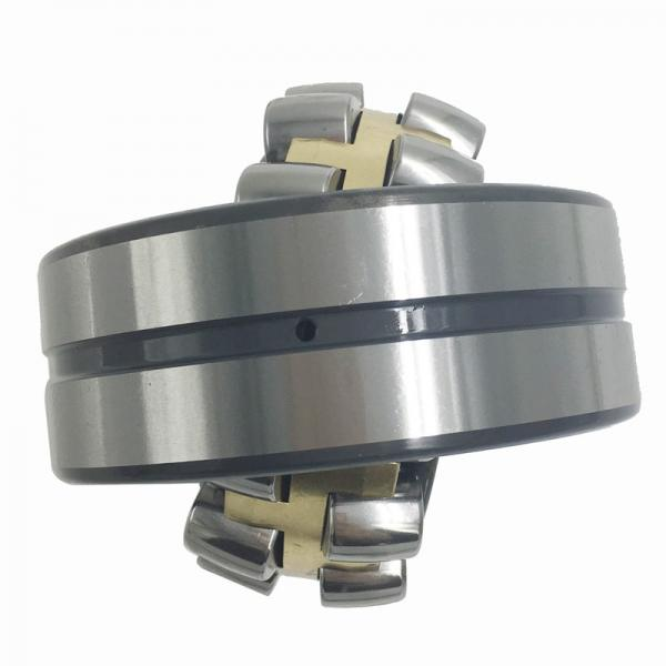 300 mm x 460 mm x 160 mm  SKF 24060 CACK30/W33  Spherical Roller Bearings #4 image