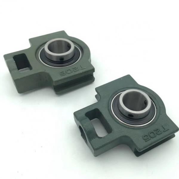 LINK BELT T3U226N  Take Up Unit Bearings #3 image