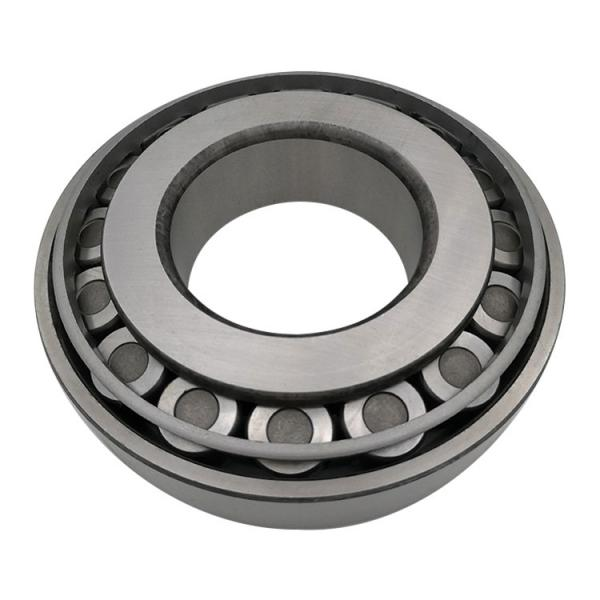 TIMKEN LM654648DW-902A6  Tapered Roller Bearing Assemblies #1 image