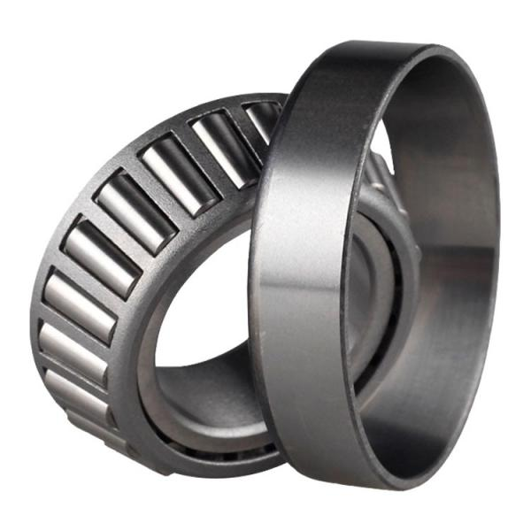 TIMKEN LM654648DW-902A6  Tapered Roller Bearing Assemblies #2 image
