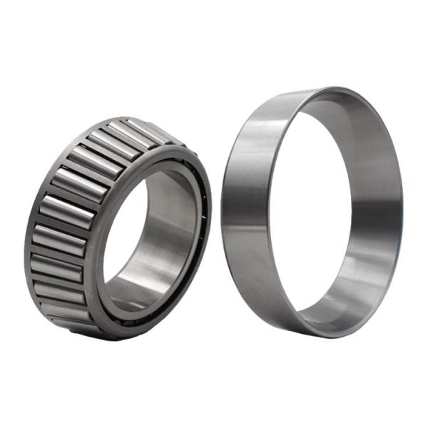 TIMKEN LM654648DW-902A6  Tapered Roller Bearing Assemblies #4 image