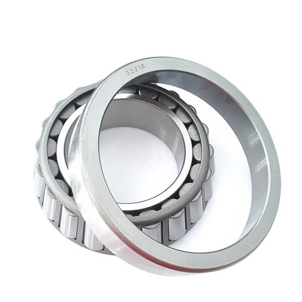 TIMKEN LM654648DW-902A6  Tapered Roller Bearing Assemblies #5 image