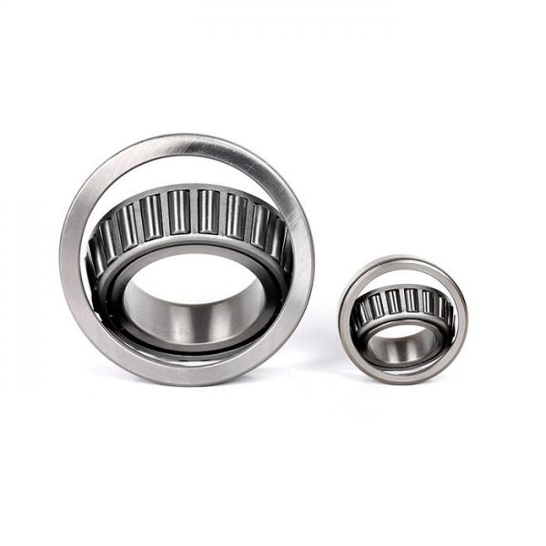 0 Inch | 0 Millimeter x 2.563 Inch | 65.1 Millimeter x 0.67 Inch | 17.018 Millimeter  TIMKEN LM48511A-2  Tapered Roller Bearings #3 image