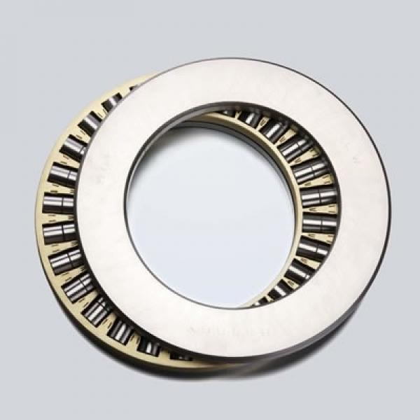 IKO GS80115  Thrust Roller Bearing #3 image