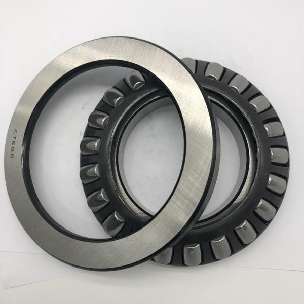 INA 26RT20  Thrust Roller Bearing #1 image