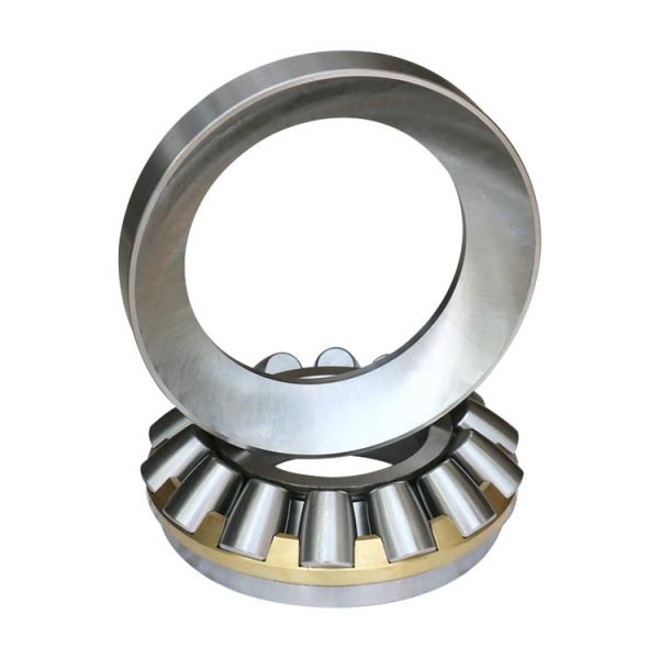 INA GS81130  Thrust Roller Bearing #5 image